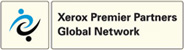 Xerox Premier Partners Global Network